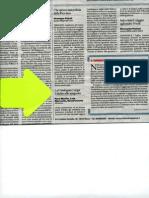 Catalogna Repubblica 12 07 2013