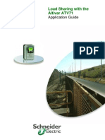 ApplicationSchneider.pdf