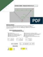 Trabalho_1_Regidez cable.pdf