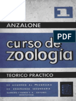 Anzalone-Manual-de-Zoologia- Protozoarios.pdf