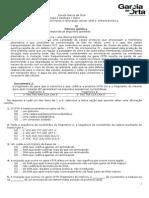 mutações_sintese pexercicos 11º.doc