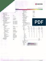 Sample M and C.pdf
