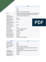 enah.pdf
