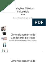 Cap. 03 - Dimensionamento - parte01.pdf