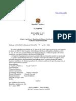 Regulamentul provizoriu privind evaluarea bunurilor imobile.docx