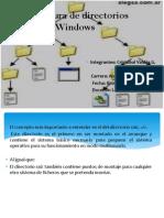 estructura de directorios.pptx