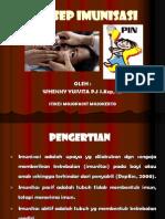 konsepimunisasianak-100618115041-phpapp02