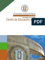 MODULO_LOGICA_CONJUNTOS.pdf