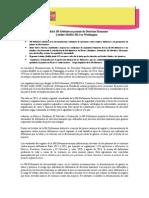 PremioLetelier-IMD-BoletínDePrensa (091014)