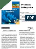cartilla final.pdf