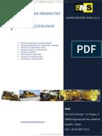 catalogo-motores-industriales-ciguenales-bloques-caterpillar.pdf