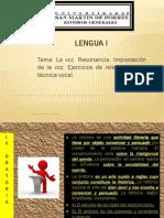 oratoria, la voz y expresión corporal (1).ppt