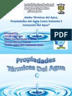 Temas (1.5-1.7).pptx