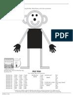 HWT Meet Mat Man.pdf