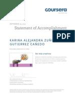 Coursera creatividad 2014.pdf