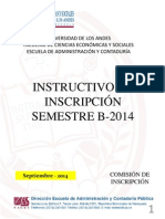 INSTRUCTIVO_B_2014__EAEC[1].pdf