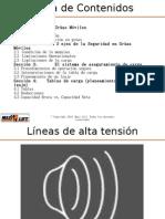 -Curso-Operadores.pdf