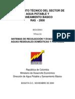 RAS2000-Titulo D.pdf
