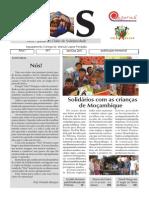 jornal_NOS_1.pdf