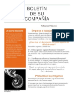 Boletín2.docx