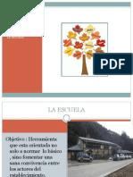 Manual de convivencia escolar.pptx