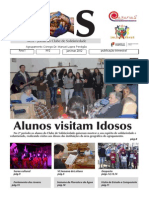 Jornal_nos_2.pdf