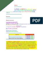 Multiplexor y Demultiplexor (1).doc