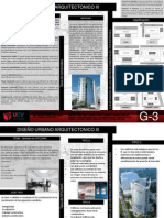 GRUPO 3 tipologia de oficinas y comercio.pptx