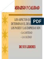 Liderazgo y Calidad.pdf