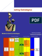 marketingestrategico.ppt 2014.ppt