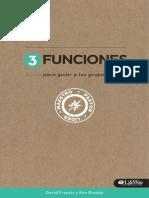 3-FUNCIONES-PARA-GUIAR-GRUPOS-LIFEWAYpdf.pdf