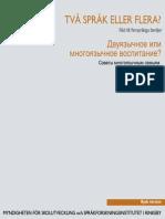 двуязычное воспитание.pdf
