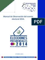 observacion-electoral-2014.pdf