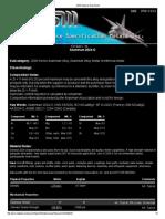 ASM A2024-O.pdf