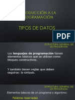 tiposDatosTecnicas.pdf