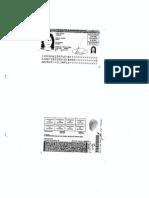 ANEXOS 1 CERTIFICADOS.pdf