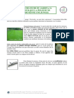 Echo-fiche4-pelouse.pdf
