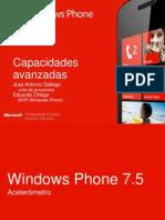 Capacidades_avanzadas_27_10_13.pptx