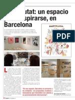 Sala Ciutat.pdf