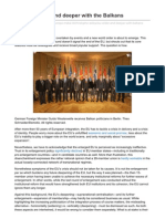 opendemocracy.net-The_EU_wider_and_deeper_with_the_Balkans.pdf