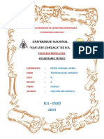 VOCABULARIO TEC. CONCRETO FINAL.docx