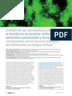 2014 - Análisis de las correlaciones entre BOA, BON y variables ambientales..pdf
