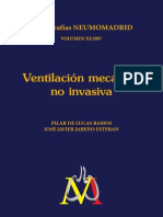 monog_neumomadrid_xi.pdf