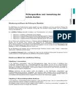 DSH_Informationsblatt.pdf