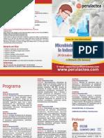 Curso_Microbiologia_Allimentaria_Practica.pdf