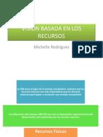 VISION BASADA EN LOS RECURSOS.pptx