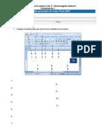 Examen de word 2010-UAGro.pdf