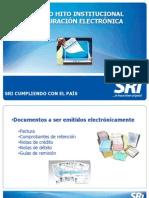 FACTURACION ELECTRONICA RP 31 01 2013.pdf