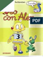 Leo_con_Alex3.pdf