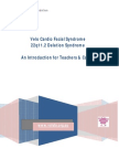 Teachers & Carers Guide.pdf